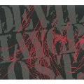 テレビアニメーション「Devil May Cry」O.S.T./音楽:rungran