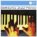 ジャズ クラブ~スウィンギン ジャズ ピアノ