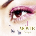 J-MOVIE SONGS