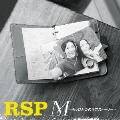 M ~もうひとつのラブストーリー~  [CD+DVD]<初回生産限定盤>