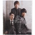 ゲット・アロング・トゥゲザー  [CD+DVD]<初回限定盤>