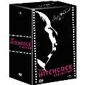 ヒッチコック・コレクション DVD-BOX