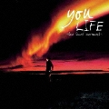 LIFE~the third movement~  [CD+DVD]<初回生産限定盤>