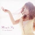 Minami (栗林みな実)/Miracle Fly ~「宇宙をかける少女」新OP主題歌 [LACM-4606]