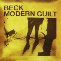 Beck/モダン・ギルト(スペシャル・エディション) [CD+DVD] [HSE-71031]