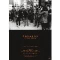 ROCKERS [完全版] コレクターズBOX