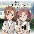 LEVEL5 -judgelight- [CD+DVD]<初回限定盤>