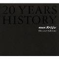 NHKスペシャル 20年の歴史≪Deluxe Edition≫