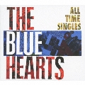 ALL TIME SINGLES ~SUPER PREMIUM BEST~ [2CD+DVD]<初回生産限定盤>