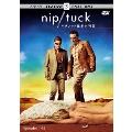 NIP/TUCK -ハリウッド整形外科医- <フィフス・シーズン> コレクターズ・ボックス
