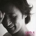 スマイル [SHM-CD+写真集]<限定盤>