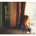 Dear Diary [2CD+DVD]<初回限定盤>