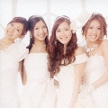 LOVE~ある愛のカタチ~ (Version A) [CD+DVD]