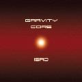 Gravity Core