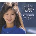 ゴールデン・デイズ [2CD+2DVD]