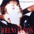 ワールド・オブ・シーナ・イーストン - シングルズ・コレクション<期間限定生産盤>