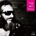 XLAND RECORDS presents XMIX 01