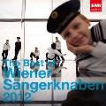 天使の歌声 <最新ベスト2012>