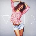 VIVID [CD+DVD]<初回生産限定盤>