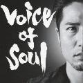 Voice of Soul [CD+DVD]