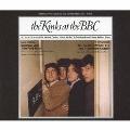 ザ・キンクス・アット・ザ・BBC [5SHM-CD+DVD]<完全初回生産限定盤>