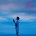 Music For Reading by Yasukuni Terashima from Jazz Bar