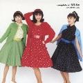 complete of Mi-Ke at the BEING studio<期間限定スペシャルプライス盤>