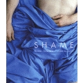 SHAME -シェイム- スペシャル・エディション