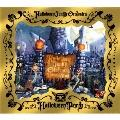 Halloween Party [CD+DVD+ブックレット]<初回生産限定盤>