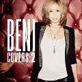 COVERS:2 [CD+DVD]<初回限定盤>