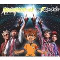 初心をKEEP ON! [CD+フィギュアストラップ]<初回限定盤>