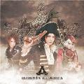 ELEMENTA ALCHEMICA<Hearty shop限定盤>