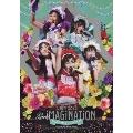 ももクロ秋の2大祭り 女祭り2012 Girl's iMAGiNATiON