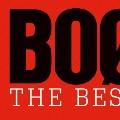 "THE BEST ""STORY"" [2Blu-spec CD2]"