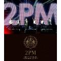 """ARENA TOUR 2011 """"REPUBLIC OF 2PM"""""""