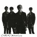 Blind Love<通常盤>