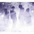 DARK RIVER/Eternally/時計 [CD+DVD]