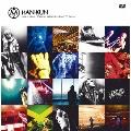 HAN-KUN HALL TOUR 2013 LEGEND ~ROAD TO ZION~ [2DVD+ツアーブック]<初回盤>