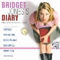 ブリジット・ジョーンズの日記 オリジナル・サウンドトラック<完全生産限定盤>