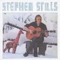 スティヴン・スティルス<初回生産限定盤>