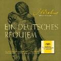 ブラームス:ドイツ・レクイエム<初回プレス限定盤>