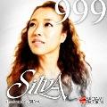 999 [CD+DVD]