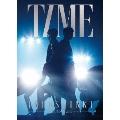 東方神起 LIVE TOUR 2013 TIME<初回生産限定盤>