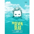 THE SEVEN SEAS [CD+オリジナル絵本]<完全生産限定盤>