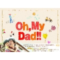 Oh, My Dad!! DVD-BOX