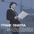 マイ・ウェイ/夜のストレンジャー フランク・シナトラ・ベスト<限定生産スペシャルプライス盤>