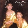 Queen of Love<タワーレコード限定>