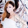 TSUKI [CD+DVD]