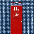 J.J.Inc. +3<期間生産限定スペシャルプライス盤>