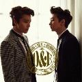 RIDE ME [CD+DVD]